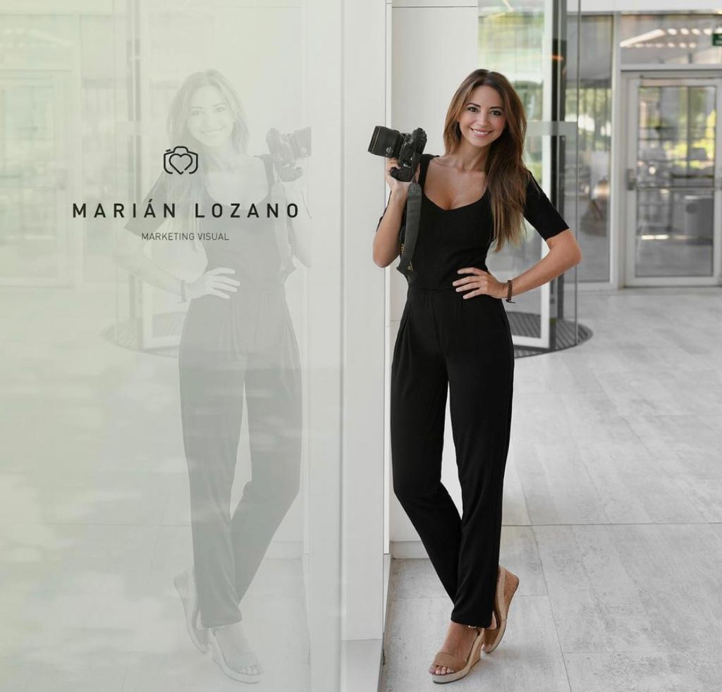 https://www.digaonline.com/wp-content/uploads/2020/12/marian-lozano.jpeg